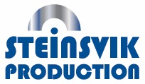 Steinsvik Production